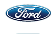 ford_edited.png