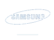 samsung_edited.png