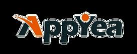 AppYea logo_edited_edited.png