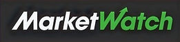 Marketwatch_edited.jpg