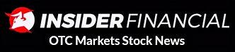 InsiderFinancial - logo_edited.jpg