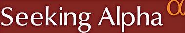 seeking alpha logo_edited.jpg