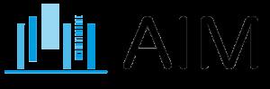 logo aim.png