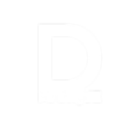 D-Marque_logo_500x500_White.png