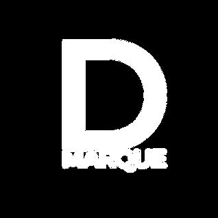 D-Marque_logo_500x500_White.png