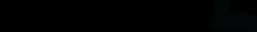 NEW Horizontal Logo 2018 Black.png