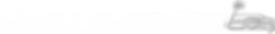 NEW Horizontal Logo 2018 White w-Outline