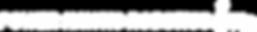 NEW Horizontal Logo 2018 White.png