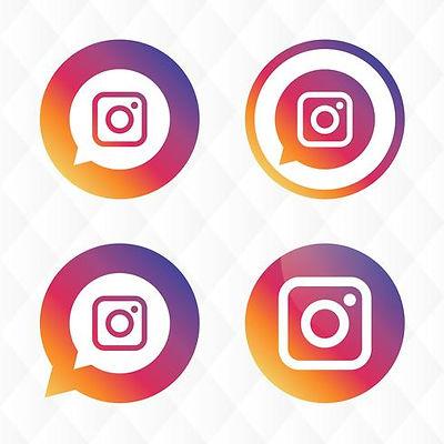 vector-instagram-icon.jpg