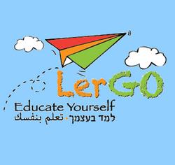 Lergo