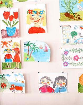 Kids' Paintings_edited.jpg