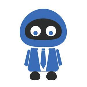 fobi-io-chatbot