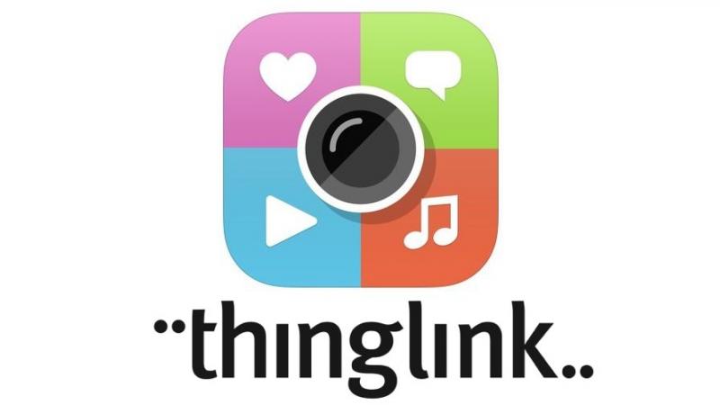 Thinglink