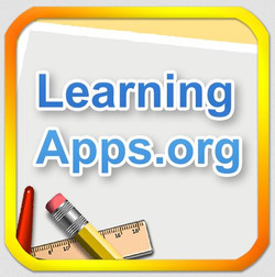 learning-apps
