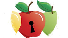תפוח.jpg