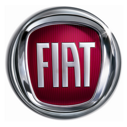 Fiat_logo-700x700.png
