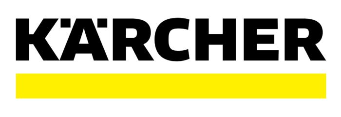 Kärcher_Karcher_logo_logotype-700x242.pn