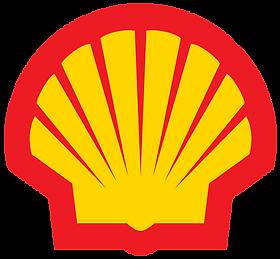 Royal_Dutch_Shell_logo-700x648.png