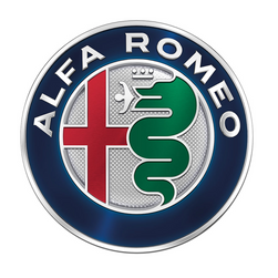 Alfa_Romeo_logo-700x700.png