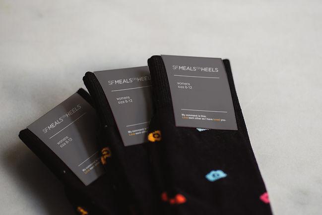 SF_socks.jpg