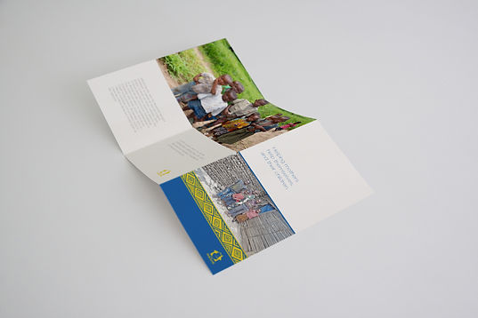 MCM_Brochure Mockup.jpg