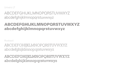 fonts-06.png