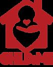 ChildAndMe_Logo_red.png