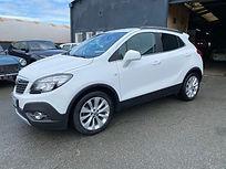 Opel Mokka 1.6 CDTI 136 Cosmo  en Vente à la Rochelle