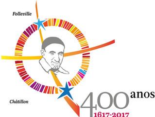 Termina neste domingo (15) o Ano de Colaboração com a abertura oficial das comemorações pelos 400 An