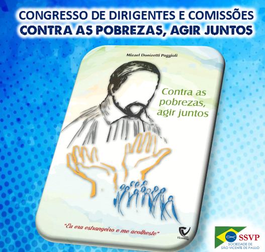 CAPA CONGRESSO 2017 18_edited