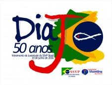 Unidades que promoverem DIA J terão fotos publicadas no Boletim Brasileiro