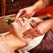 face-massage-150x150.jpg