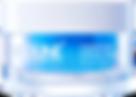 카마줄렌캡슐 크림-min_low.png