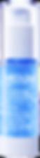 카마줄렌캡슐 세럼-min_low.png