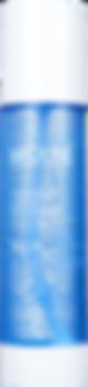 카마줄렌캡슐 소프너-min_low.png