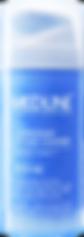 카마줄렌캡슐 클렌저-min_low.png