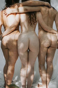 Gasm-three-graces.JPG