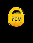 Cadenas-PCM.png