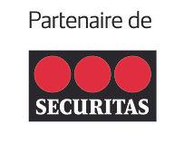 Logo Partenaire de Securitas.jpg