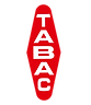 TABAC-PRESSE-2-e1467360282342.png