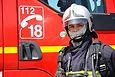 pompiers_rennes_st_georges_03523800_1536