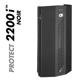 protect-2200i-noir.jpg