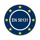 norme-EN-50131-e1520332982948.png