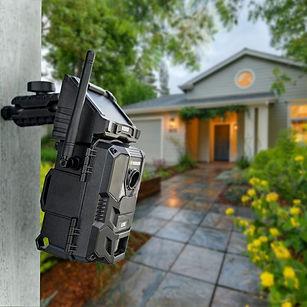 V200-Frontyard-FB_1000x1000-800x800.jpg