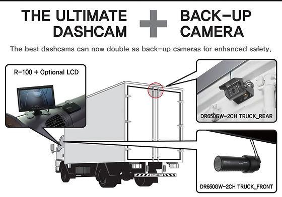 DR650GW_2CH_Truck_wit_Rear_View_Kit.jpg