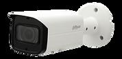 camera videosurveillance Alarme Marennes Royan Oléron Saintes Rochefort