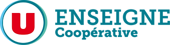 exe_logo-u-enseigne_cmjn.png