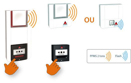 Image-WEB-ppms-radio.jpg