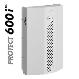 protect-600i.jpg
