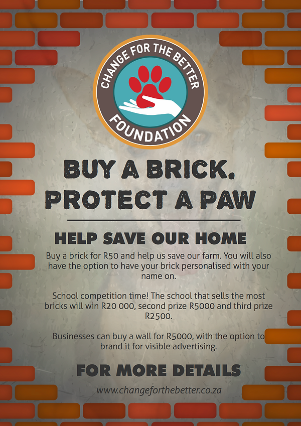 Buy a Brick.png